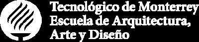 Logo-Escuela